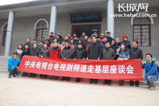 中国人口数量变化图_衡水地区的人口数量