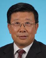省委书记赵克志