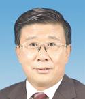 省委书记、省人大常委会主任赵克志