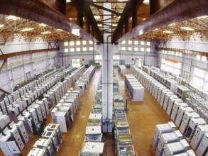 工业:11月企业利润继续提高 预期持续改善