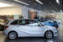 汽车等四类产品将实施生产者责任延伸制度