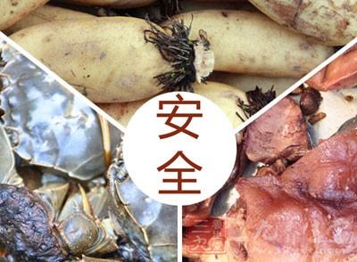 2016年河北省农村食品安全治理工作显成效
