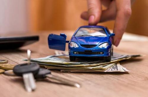 浅谈车贷平台风控管理的重要性