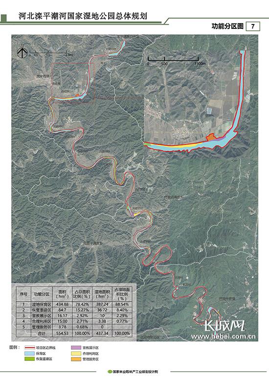 湿地公园设计案例_湿地规划案例_成都活水公园案例