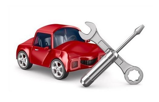 汽车这三大项目保养不做绝对因小失大