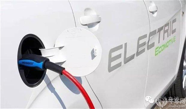 汽车油耗真的还可以降低40%以上?