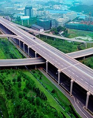 京津冀交通一体化成效显著