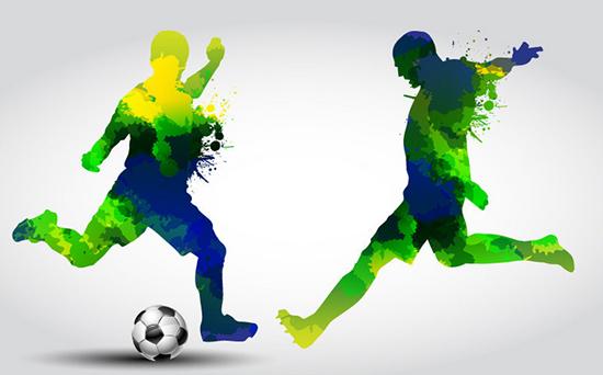 今天欧洲足球比赛-「喜缔鸳鸯」
