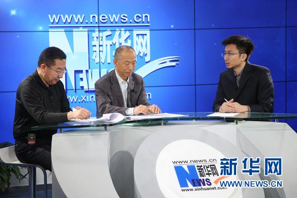 中消协2016年收到投诉3000多件