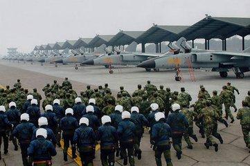 河北省首个海军航空实验班招生50人