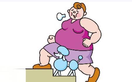 肥胖人士要注意 这些信号预示肾病已经找上你