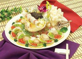 甲状腺结节能吃海鲜吗?