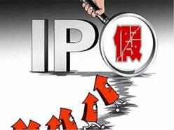 集友新材招股书被指多处造假 IPO堪忧