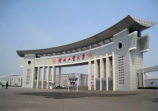 河北工业大学将推动新媒体育人协同机制建设