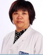 河北省胸科医院本周六邀请北京专家进行坐诊