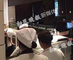 上海网红面包店长期使用过期面粉