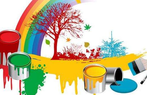 京津冀联合发布建筑类涂料标准