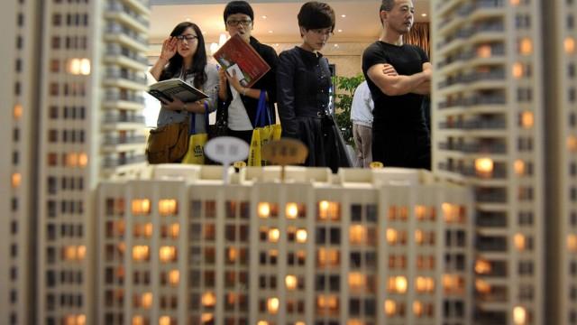 河北省住建厅等六部门联合开展房地产中介专项整治