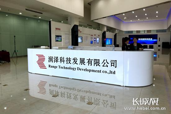 D山智能数字类许可系统_数字类品牌工厂直销店_安徽云阁电子科技