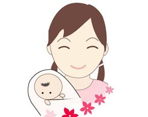 泰国:评选优秀母亲