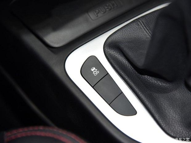 2种动力/6款车型 新款骏派D60更多信息