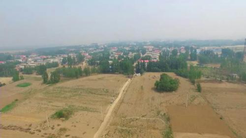河北省文物局:启动雄安新区文物保护与考古工作