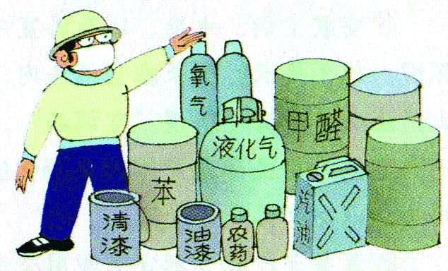 6月1日起欧盟化学品管理局不再受理REACH预注册