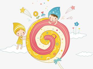 国际儿童节起源
