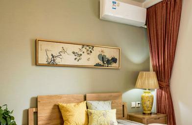 买空调要买变频的?4点弄懂变频空调的套路