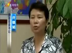 """滦县:内外兼修打造最有价值的""""金字招牌"""""""