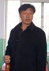 井陉吴家窑中心学区 贾建东