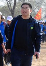 衡水中学 高国华