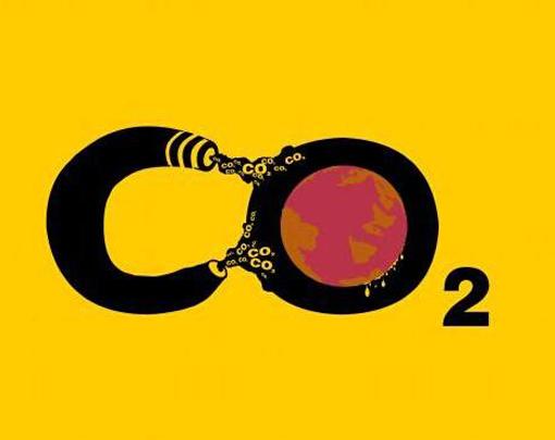 变废为宝 二氧化碳在学界首次实现分级可控还原