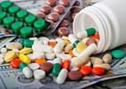 环保治理趋严 原料药行业整合加速再掀涨价潮