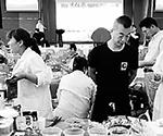 张家口市组团参加首届京张承农产品对接会