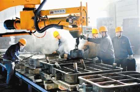 扩大去产能企业职工安置政策范围