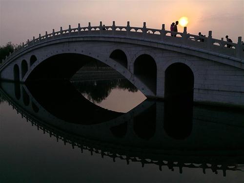 千年运河,流向未来——寻访大运河文化带