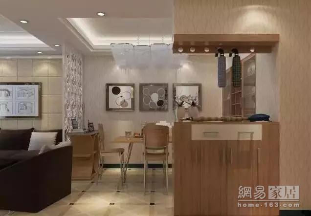 厨房 家居 起居室 设计 装修 636_442