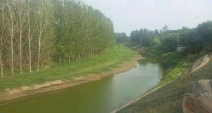 河北衡水将建设成为京津冀发展环境高地