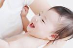 改善母乳喂养每年可挽救数十万人生命