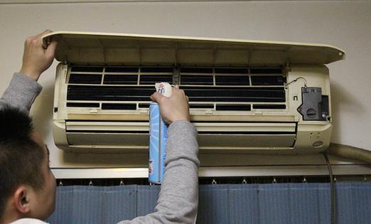 中央空调和普通空调哪个更省电?