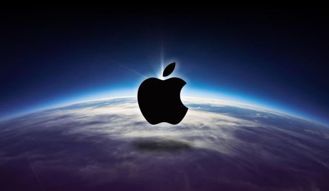 机构称苹果9月发售新品 相关概念股大涨