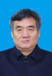 邢台—赵国强