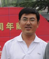 邯郸—杨国旺