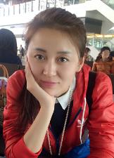 唐山—岑丽菲