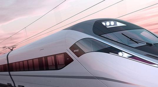 河北移动集中提升高铁沿线VoLTE网络质量