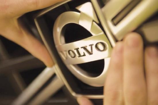 沃尔沃8月全球销量增长15.5% XC60最畅销