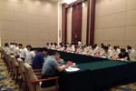 国务院食安委第七督查组督查河北省食品安全工作