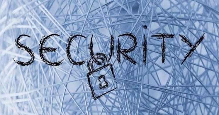 工信部:五项举措推动网络安全体系建设