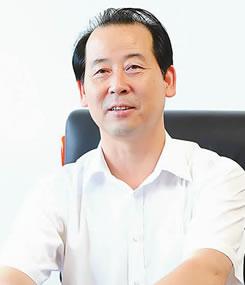 <b>只要心系百姓,扎实改革没有什么困难克服不了</b><br>——访河北省人社厅厅长王亮